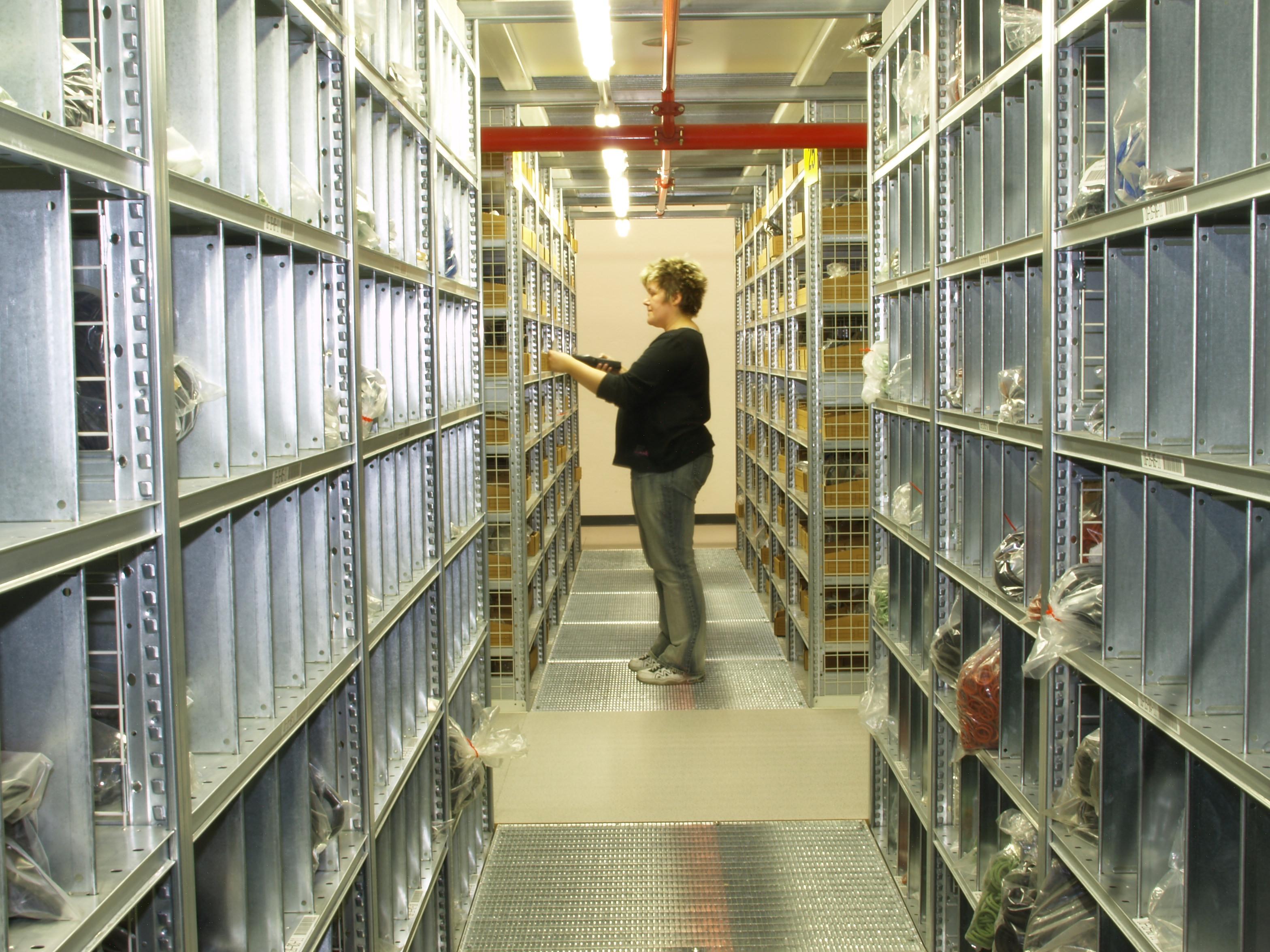 Charmant Supervisor Stichproben Galerie - Beispiel Business ...