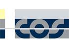 COS_LOGO_Artikelbild